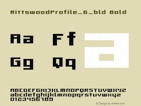 RittswoodProfile_6_bld