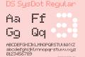 DS SysDot