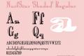 NurfStar 'Shaded'