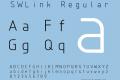 SWLink