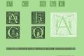 Picto Glyphs AltC