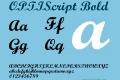 OPTIScript