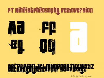 FT NihilistPhilosophy