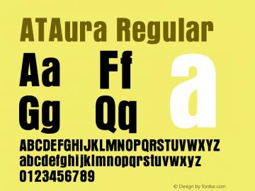 ATAura