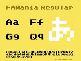 FAMania