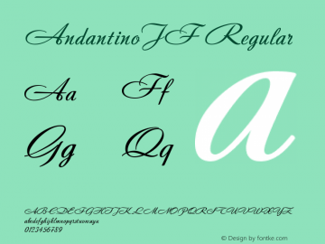 AndantinoJF