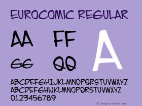 EuroComic