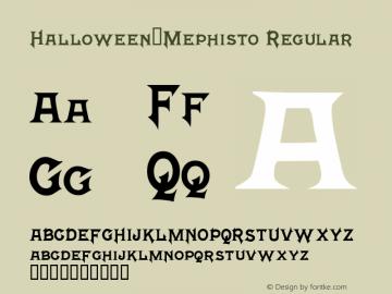 Halloween_Mephisto