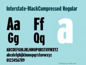 Interstate-BlackCompressed