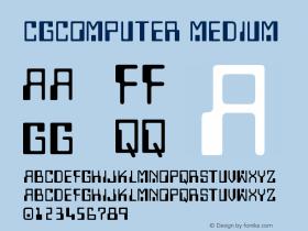 CgComputer