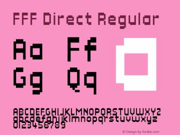 FFF Direct