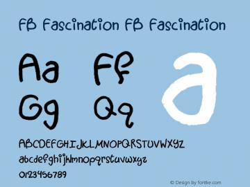 FB Fascination