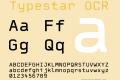 Typestar