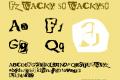 FZ WACKY 50