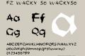 FZ WACKY 56
