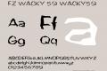 FZ WACKY 59