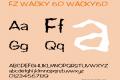 FZ WACKY 60