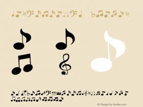 purimomusic