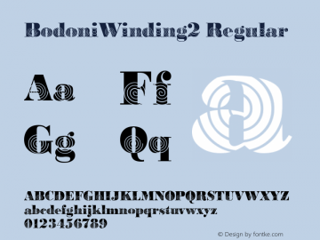 BodoniWinding2