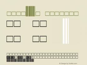 Code25M