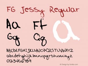 FG Jessy