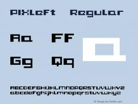 PIXleft_5