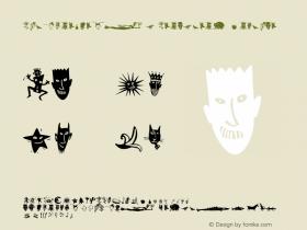 KlunderScript Kreatures