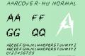 Aarcover-HU
