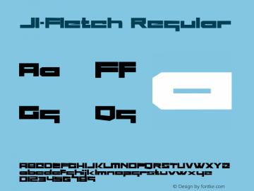 JI-Fletch
