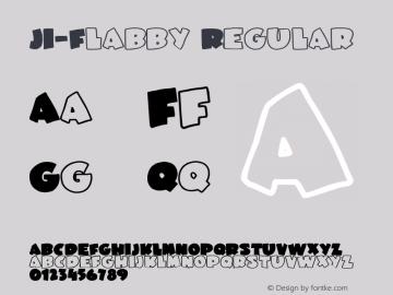 JI-Flabby