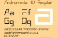 Andromeda HU