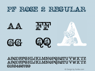 pf_rose-2