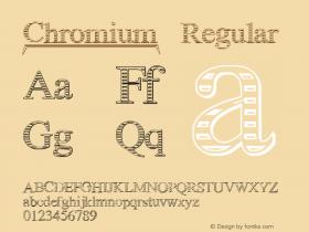 Chromium_