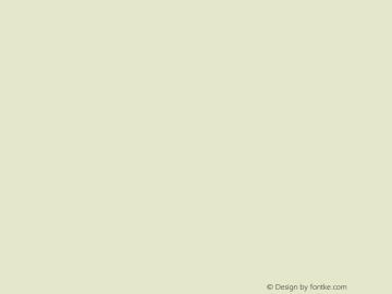 Zirconia Cubic -BRK-