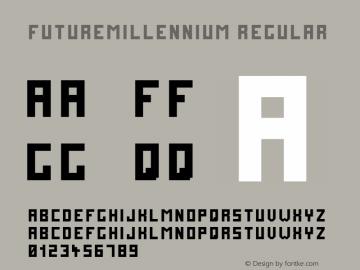 FutureMillennium