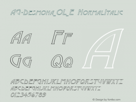 AG-Desmona_OL_E