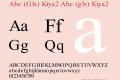 Abc (Glx) Kiya2