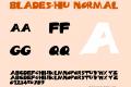 BLADES-HU