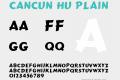 Cancun HU