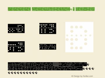 Papertape LettersCameoExp