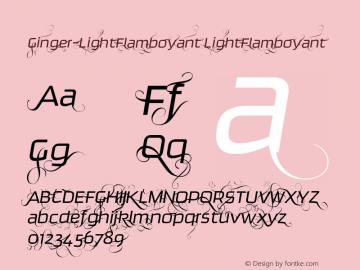 Ginger-LightFlamboyant