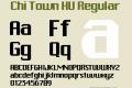Chi Town HU