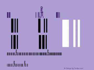 Sample 93 b