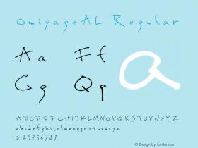 OmiyageAL