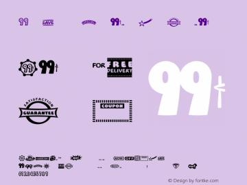 99 Special