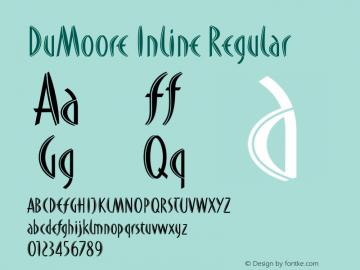 DuMoore Inline