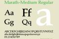 Marath-Medium