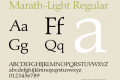 Marath-Light
