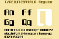 TYPEOUT2097ALP