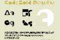CodeBold